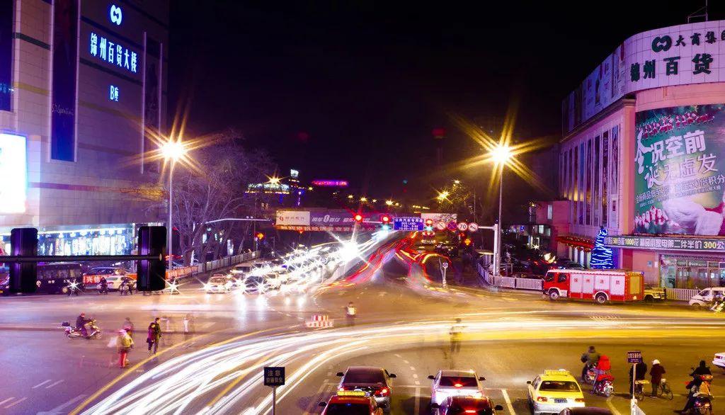 我市预防道路交通事故工作取得阶段性成效