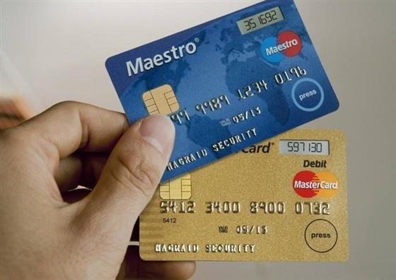信用卡贷款利率高至18%,如何防止入坑,你真的了解吗?