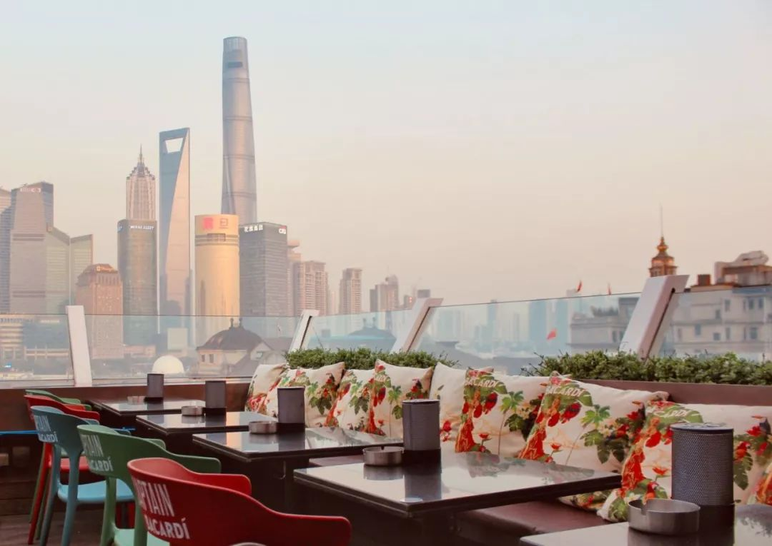 WWW_PORN_COMON_patio porn: 26 patios in shanghai you could be on