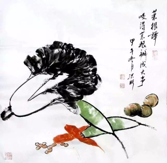中国式人情社会有哪些处世规则你一定要知道