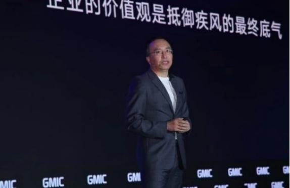 荣耀总裁赵明谈苹果收购5G芯片业务:掌握核心技术是关键