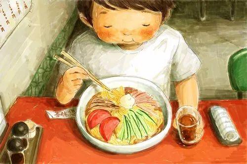 "<b>""不睡三觉,不吃三饭,不说三话"",孩子做到这几点,绝对聪明又健康</b>"