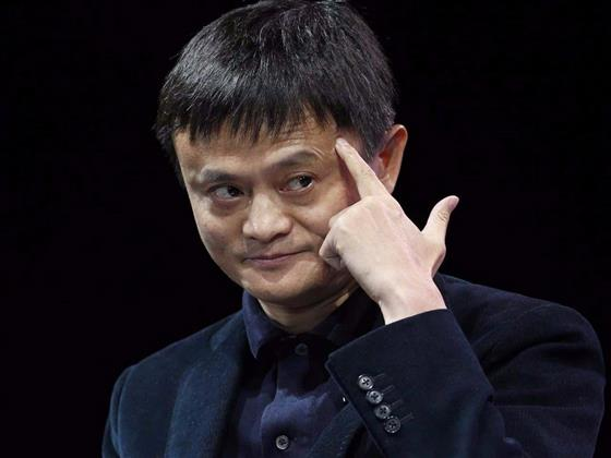 <b>创始人马云退休不到50天,阿里巴巴却急着选新董事?</b>