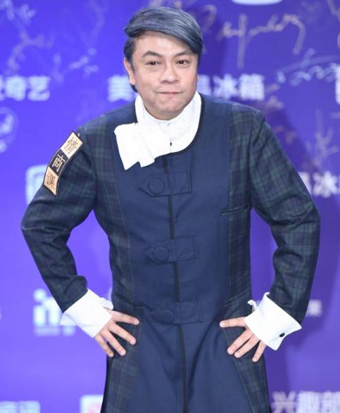 蔡康永谈周杰伦粉丝打榜