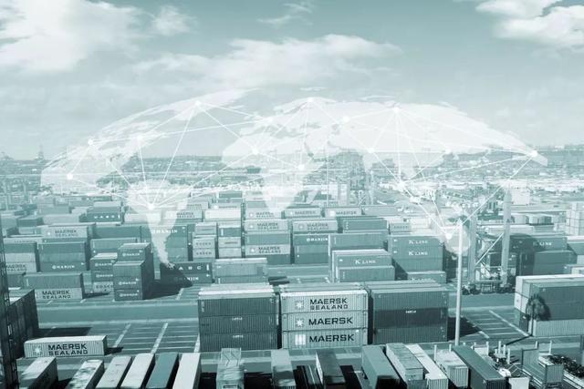<b>国家新设的6大自贸区公布在即,山东有戏吗?</b>