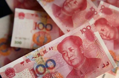 2019香港的gdp_2019年中国香港经济下降1.2%,GDP为2.525万亿元,比深圳低1676亿