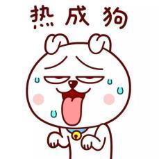 ?7月27日香逸中央杯烟台市首届国学大赛开赛啦!