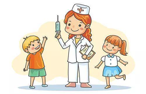 什么是预防接种偶合症?发生概率有多大?