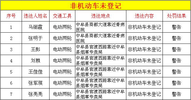 b913d86322ce443d8da33464cccc1f2e.png