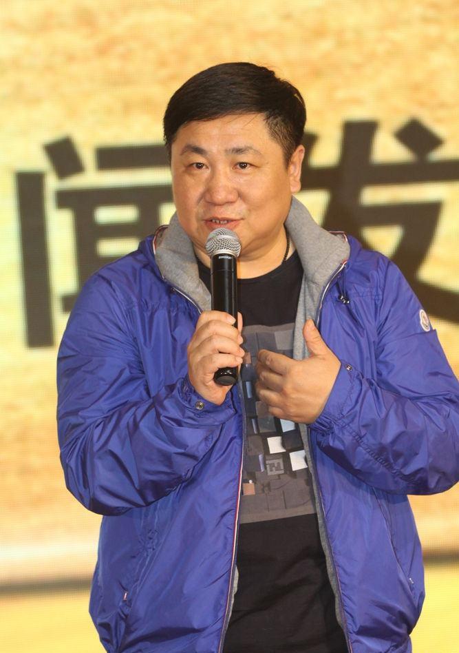 """""""大脑袋""""刘流女儿出嫁,赵本山亲自到场,新郎父亲是地方首富"""