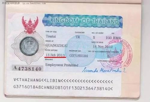 泰国旅游必备攻略,值得收藏!