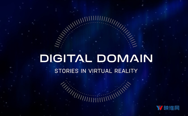数字王国筹资2.06亿港元发力线下VR主题公园