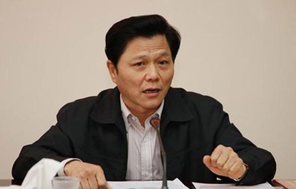 花都区人口_2020疫情期间广州花都区有哪些医务人员保障政策?