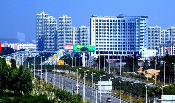 深圳汽车限购令_2019年上半年50城房价收入比排名:深圳高达36.1_城市