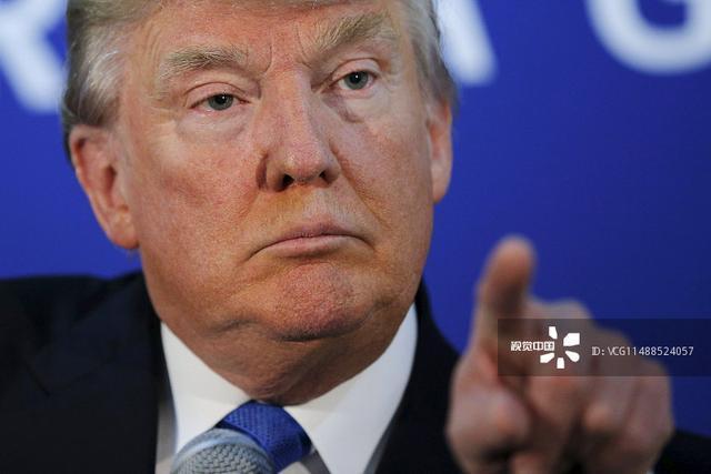 """超7000家门店倒闭!努钦:摧毁美国实体零售业的""""罪魁祸首""""是它!"""