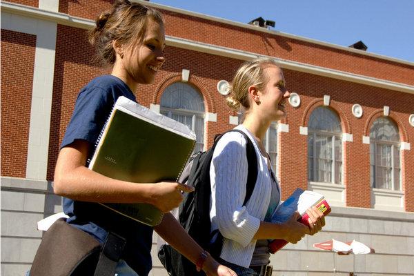 专科生如何实现留学美国硕士?