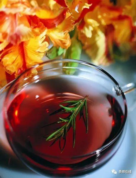 常饮茶,对提高人体免疫力,大有益处