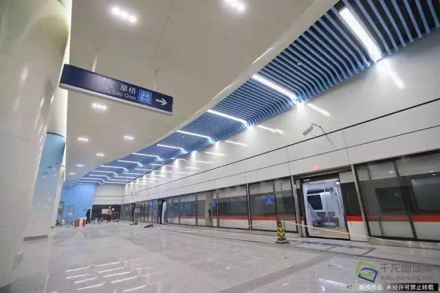 新机场地铁线三种票价方案公布,你觉得多少钱合适?