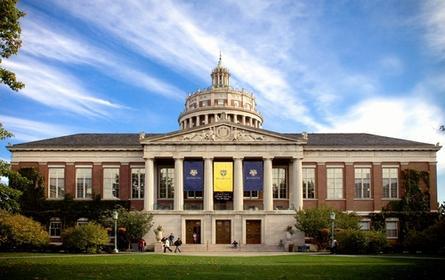 美国大学最看重哪些课外活动?