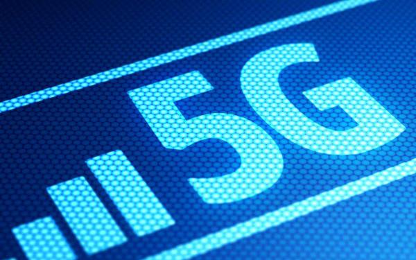 5G手机终端带来了惊喜 5G资费套餐会有惊喜吗?