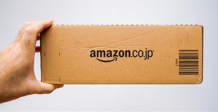 亚马逊接受卖家注册的国家/地区