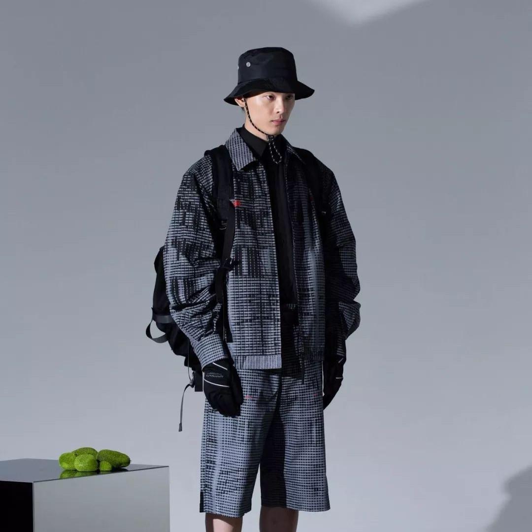 low priced 9ca41 21d8a 潮闻快食| Virgil Abloh x MCA Chicago 限定系列完整公开,Gucci ...