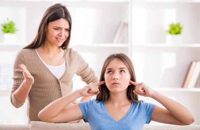 家长经常把三句话挂嘴边,孩子可能越来越差劲