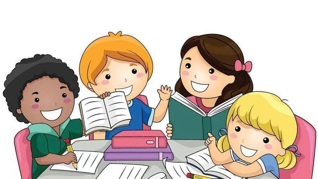 7月31日截止!未来三年将在房山上一年级的儿童,请家长尽快填报信息   提醒