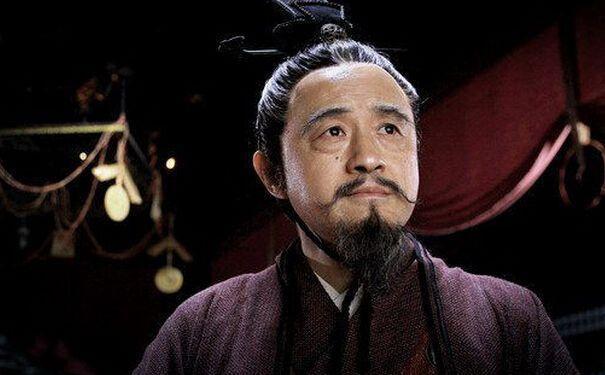 <b>战国时期的秩序大乱,源于惠施的齐魏相王</b>