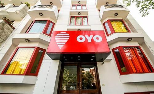 靠补贴成黑马?OYO变中国第二大酒店集团,是昙花吗?