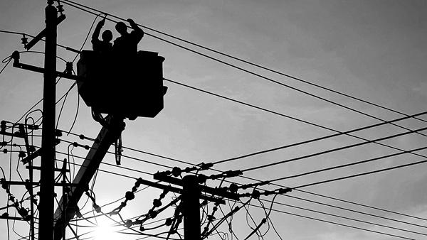 <b>安徽:电网运行平稳 电力供应正常</b>