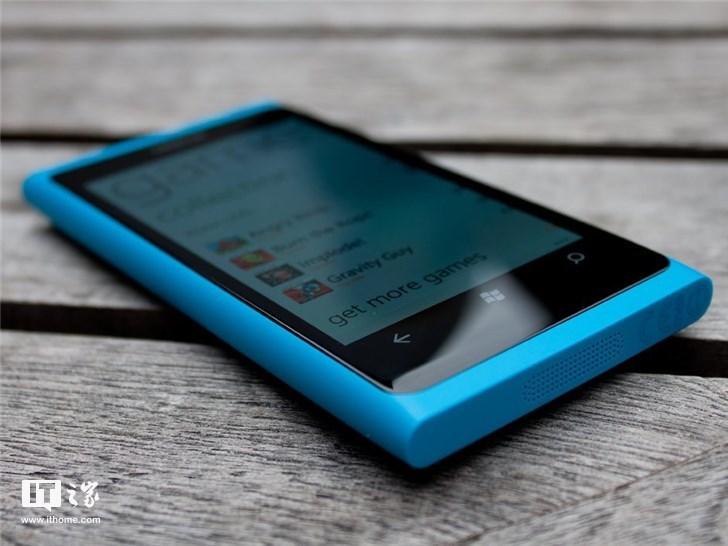 諾基亞前工程師談Windows Phone失敗_Android