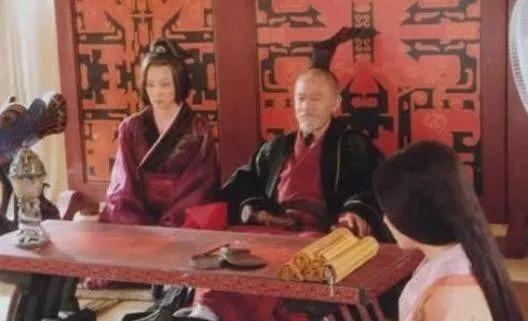 汉武帝的太子造反,杀了奸臣江充后,他为何还不收手?