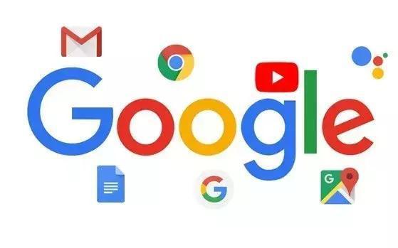 搜索巨头谷歌有多赚钱?3个月赚684亿元,顶百度两年