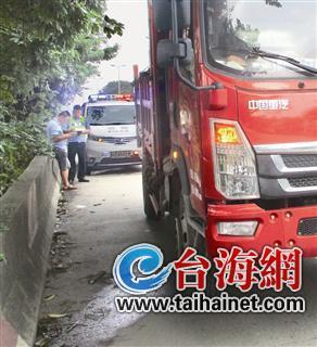 车被追尾对方全责他还被拘留了
