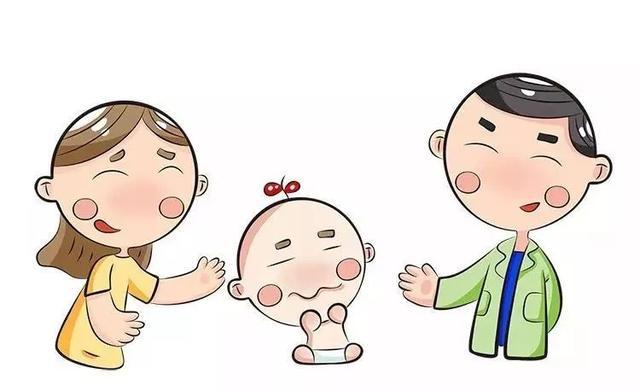 宝宝的这几种疾病,居然也是牙齿的错?大夫:一牙牵动全身