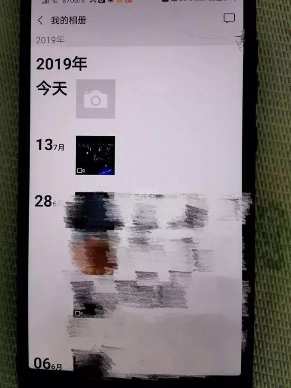 乐虎国际娱乐网