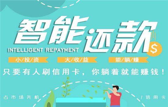 信用卡企业网站源码(企业信用网站) (https://www.oilcn.net.cn/) 网站运营 第1张