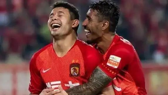 老虎机中超足球直播地址前瞻:广州恒大VS北京人和直播 领头羊继续争胜!