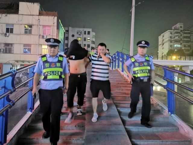 """郑州女子遭合租男""""暗算"""":偷拍裸照和洗澡视频,还被威胁去开房"""