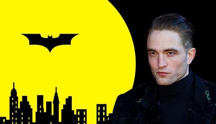 "<b>《蝙蝠侠》制片人力挺""暮光男主"":别忘了,希斯莱杰当年也被骂</b>"