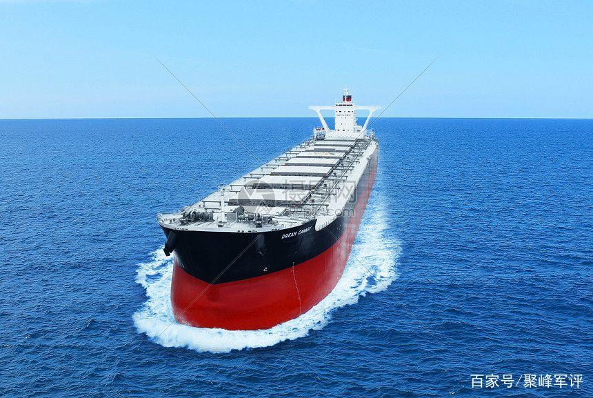 <b>俄军高官发出强硬警告 称30艘军舰已进入作战海域:立即放船!</b>