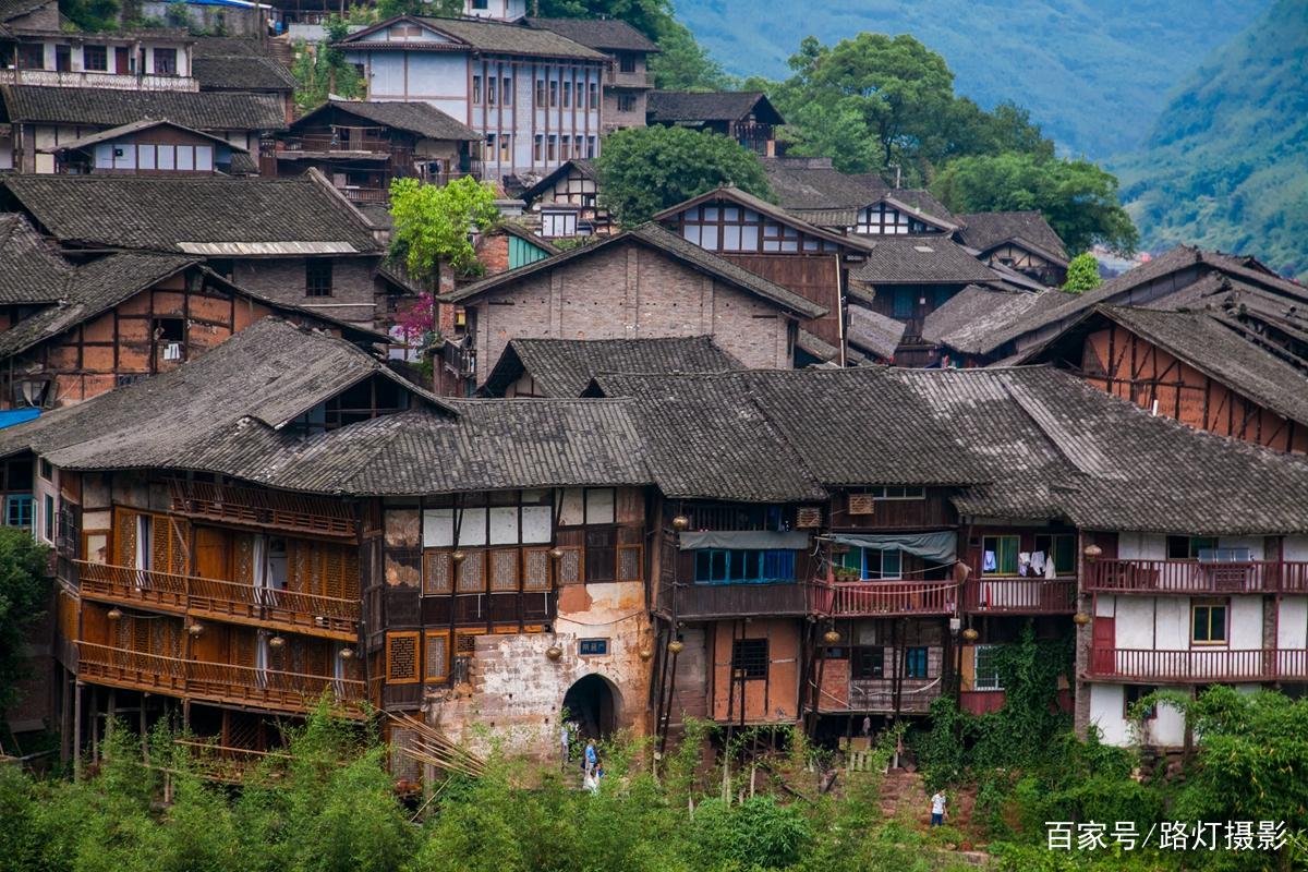 中国最没存在感的省份,历史悠久山河壮美,却很少被列入旅行清单