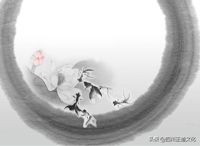 汉字里的华夏风物志:三叠字鱻雥羴赑你都认识吗