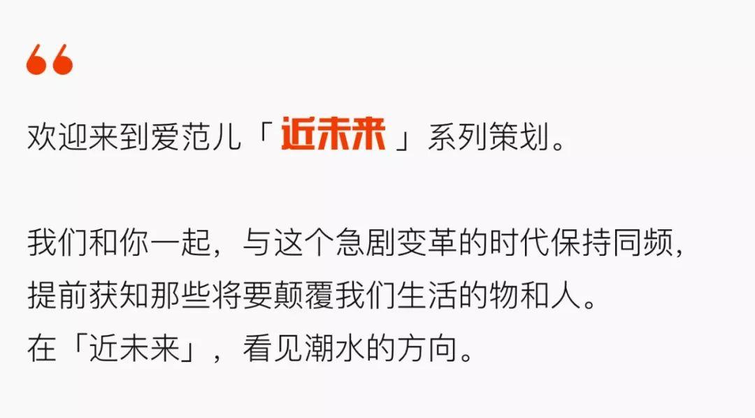 优德w88中文官网登录