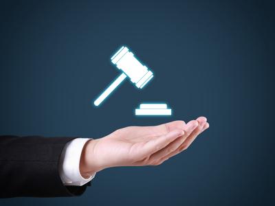 员工推搡、抓挠调查人员还抢夺、摔砸执法记录仪……深大通或被罚60万,实控人姜剑或被罚终身证券市场禁入