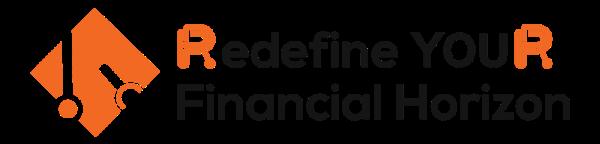 澳大利亚RBank商业名称获得核名许可