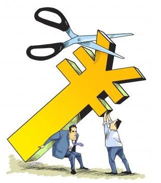 深圳市学生创业补贴在哪里办理?