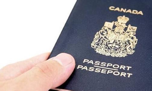 多伦多国际学院——想去加拿大留学,那些签证被拒的原因你知道吗?