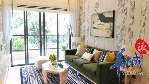 楼价太贵,买房是否实用率越高越好?